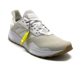 Adidas Duramo Lightweight Running Shoes